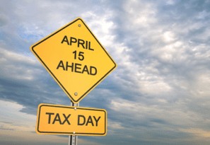 Tax credits for Charter schools