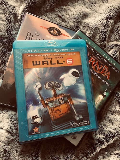 Educational Movies