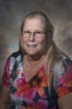 Lyn Peterson Midvale SPED TA 8494