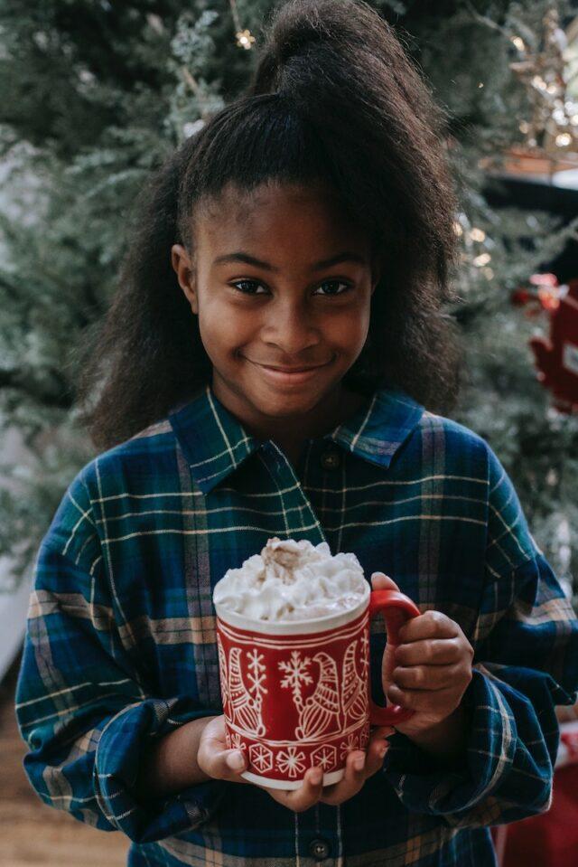 Make the Holiday Season Memorable